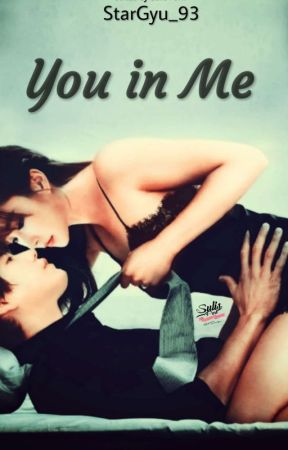 You In Me by StarGyu_93