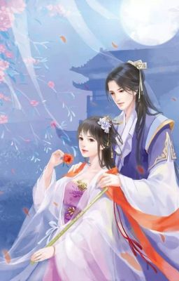 Đọc truyện Nhạc cổ phong Trung Quốc (lời Trung + pinyin + Hán Việt + lời dịch)