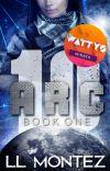 ARC10 cover