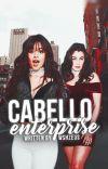 The Cabello Enterprise cover