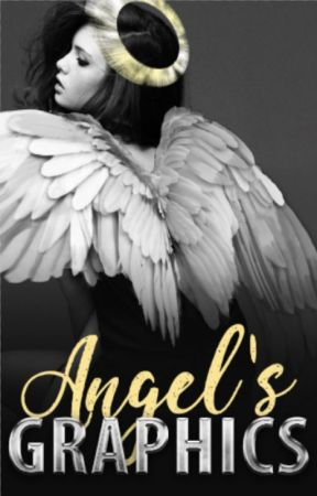 Angel's Graphics by VAngelV