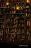 Mundo Entre Libros.∞ cover