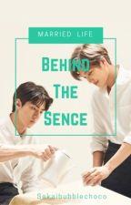 """"""" Behind The Sence """" [ Zawgyi + Unicode]  by sekaibubblechoco"""