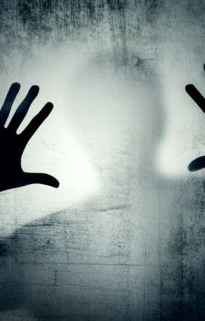 Ma vie de psychopathe by AurelieGirardeau