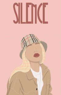 Silence IV [m.yg]  cover