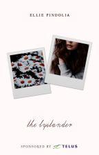 The Bystander ✔ by TahliePurvis