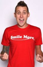 Roman Atwood by james12324