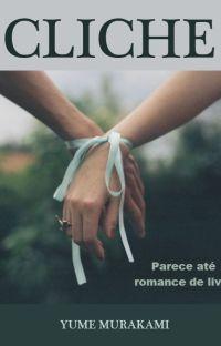 Cliche cover