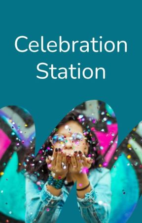The Games We Play by StoriesUndiscovered