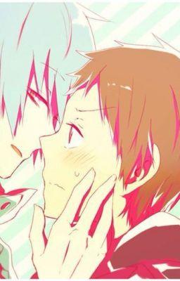 Đọc truyện [Servamp fanfic] [KuroMahi] Mahiru, cậu là thế giới của tôi!