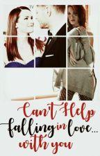 Can't Help Falling In Love 》Jensen Ackles by multixxfandom