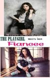 Playgirl Meets Her Fiancee cover
