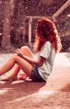 Я никому не нужна! by AlmazikTV