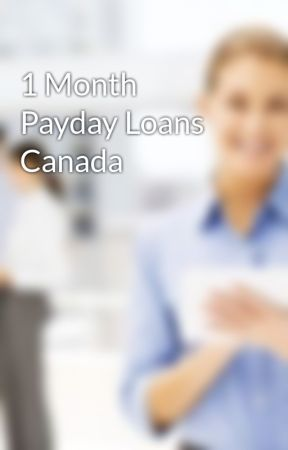 how do i have a bank loan through 0 appeal to