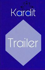 Trailer (geschlossen) by Kardit_Verlag