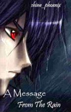 Vampire Reincarnation by shine_phoenix
