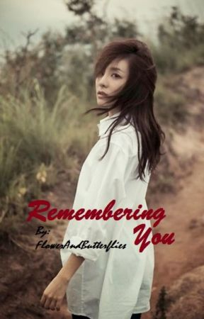 Remembering You by dhanicz_8