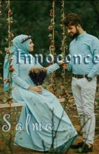 Innocence by _Happyilyeverafter