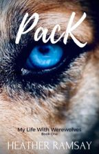 Pack        by HRamsay