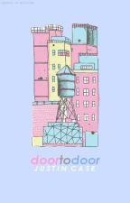 Door To Door by defend