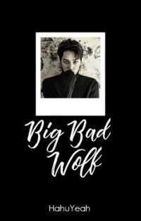 Big Bad Wolf [Traducción / KaiSoo] cover