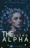 The Blind Alpha   ✓ cover
