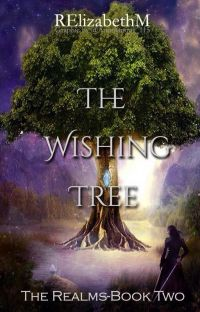 ✅ The Wishing Tree - Book Two [Completed] cover
