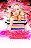 BEWITCHED - KLAUS MIKAELSON cover