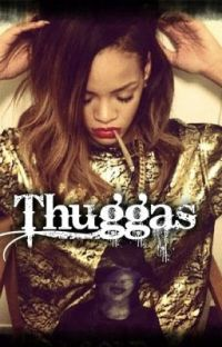 Thuggas cover