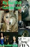 Big Bad Wolf (Lauren/you) cover