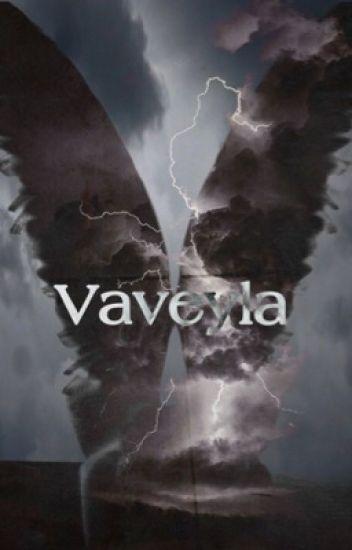 VAVEYLA