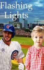 Flashing Lights ||kris bryant|| by anewcelly