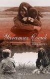 YARAMAZ ÇOCUK cover