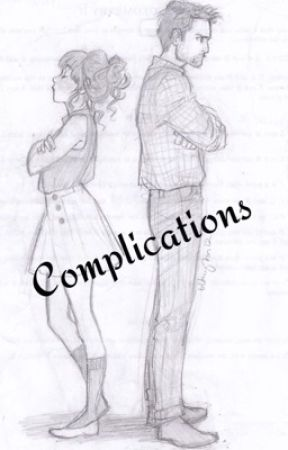 Complications by sdxlove