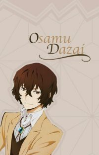 Forget Me Not (BSD) cover