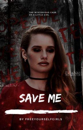 Save me - JB by biebercsmila
