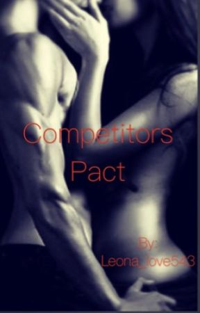 Competitors Pact by Leona_love543