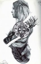 Hypnotiser (Clexa)  by WanhedaHeda