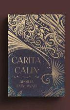 Carita Calin by ApriliaFW