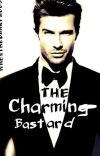 The Charming Bastard {COMPLETED} cover