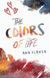 The Colors of Life cover
