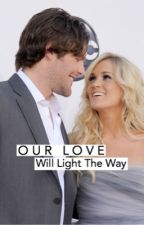 Our Love Will Light The Way / Fisherwood by totallyfisherwood