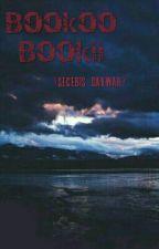 Bookoo Bookii (Secebis Dakwah) by ffyyie