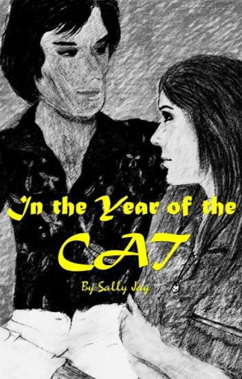 In the Year of the Cat (Queen or Freddie Mercury Fanfic)