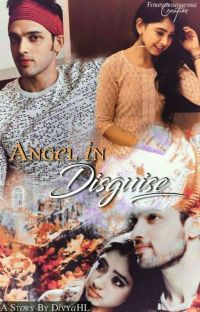 MaNan FF - Angel In Disguise cover