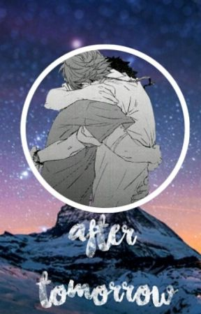 After Tomorrow by kousukee