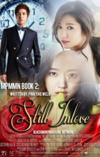 MPMMN 2: Still In Love cover