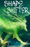 ShapeShifter (Completed) cover