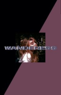 WANDERESS | Carl Grimes cover