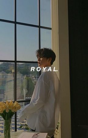 royalㅣjikook by aestheticallyjikook
